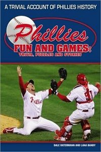 9780981928906_phillies_fun_and_games