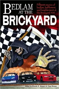 9780981928999_bedlam_at_the_Brickyard