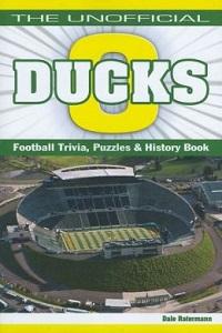 9781935628040_ducks_trivia