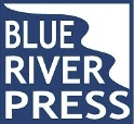 Blue River Press Books logo